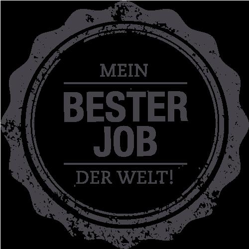 Dein Bester Job Der Welt Servicekfräfte
